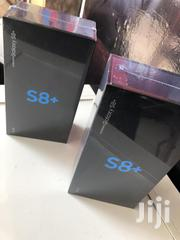 Samsung Galaxy S8 Plus 64 GB | Mobile Phones for sale in Greater Accra, Kokomlemle