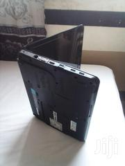 Laptop Fujitsu 4GB Intel Core i5 HDD 320GB | Laptops & Computers for sale in Central Region, Effutu Municipal