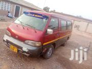 Bus H100 | Buses & Microbuses for sale in Greater Accra, Kwashieman