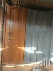 Container and Shop for Rent | Commercial Property For Rent for sale in Greater Accra, Ashaiman Municipal