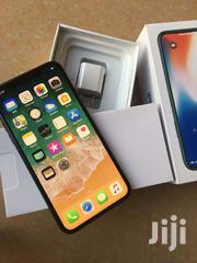 iPhone X 256gig Used | Mobile Phones for sale in Greater Accra, East Legon