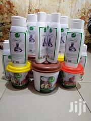 Prodemis Soap | Bath & Body for sale in Greater Accra, Adenta Municipal