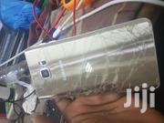 Samsung Galaxy Note 5 32 GB   Mobile Phones for sale in Greater Accra, Kokomlemle