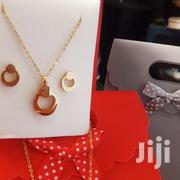 Ladies Necklace | Jewelry for sale in Greater Accra, Achimota