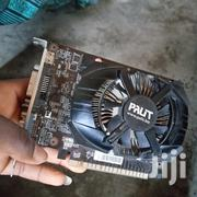 Nvidia Geforce Gtx 650ti | Computer Hardware for sale in Central Region, Gomoa East