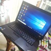 Laptop Lenovo ThinkPad T510 6GB Intel Core I7 HDD 500GB | Laptops & Computers for sale in Brong Ahafo, Sunyani Municipal