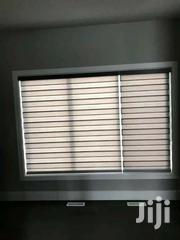 Window Blinds Available | Home Accessories for sale in Greater Accra, Abelemkpe