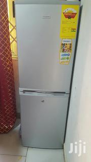 Nasco Fridge For Sale | Kitchen Appliances for sale in Greater Accra, East Legon