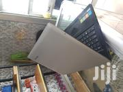 Laptop Lenovo G50-70 8GB Intel Core i5 HDD 500GB | Laptops & Computers for sale in Greater Accra, Adenta Municipal