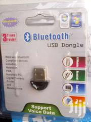 Bluetooth USB Dongle | Computer Accessories  for sale in Greater Accra, Accra new Town