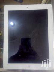 Apple iPad 2 Wi-Fi 16 GB Silver | Tablets for sale in Greater Accra, Adenta Municipal