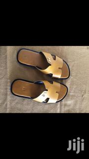 Locally Made Slipper | Shoes for sale in Greater Accra, Nungua East