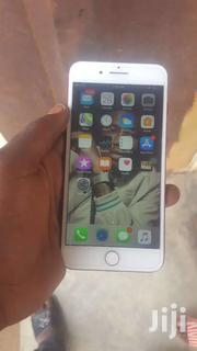 Apple iPhone 6s+ | Mobile Phones for sale in Western Region, Shama Ahanta East Metropolitan