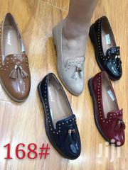 Larten Ladies Classic Shoes | Shoes for sale in Greater Accra, Darkuman