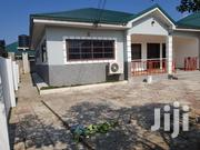 Newly Built 4 Bedroom House for Rent at John Teye | Houses & Apartments For Rent for sale in Greater Accra, Accra Metropolitan