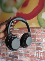 Sony WH1000XM3 ANC Headphone | Headphones for sale in Greater Accra, North Kaneshie