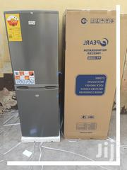 Awesome Pearl 200B Bottom Freezer Fridge | Kitchen Appliances for sale in Greater Accra, Dansoman