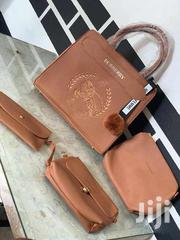 Quality Leather Bag | Bags for sale in Greater Accra, Osu