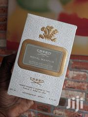 Creed Unisex Spray 120 ml | Fragrance for sale in Greater Accra, North Kaneshie