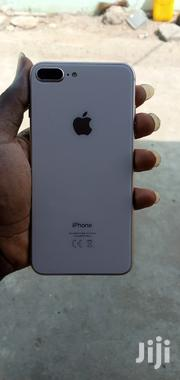 Apple iPhone 8 Plus 64 GB Gold   Mobile Phones for sale in Greater Accra, Dansoman