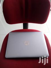 New Laptop HP ProBook X360 440 G1 8GB Intel Core i5 HDD 500GB | Laptops & Computers for sale in Greater Accra, Tema Metropolitan