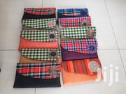 Elegant African Clutch Bags | Bags for sale in Greater Accra, Osu