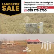 Buy Litigation Free Land | Land & Plots For Sale for sale in Greater Accra, Tema Metropolitan