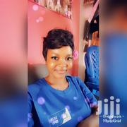Please I Need A Job   Other Jobs for sale in Greater Accra, Adenta Municipal