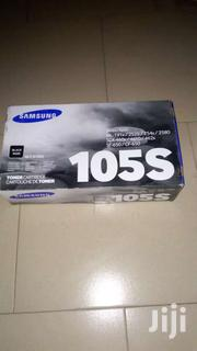 Samsung Toner Cartridge | Computer Accessories  for sale in Northern Region, Tamale Municipal