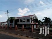 Office Space Available, East Legon | Commercial Property For Sale for sale in Greater Accra, East Legon