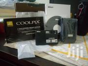 Nikon Coolpix Pro S70 | Photo & Video Cameras for sale in Central Region, Cape Coast Metropolitan