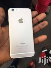 iPhone 6 | Mobile Phones for sale in Greater Accra, Nima