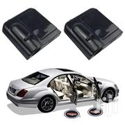 Wireless Courtesy Door Light | Vehicle Parts & Accessories for sale in Greater Accra, Achimota