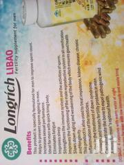 Longrich Products | Bath & Body for sale in Greater Accra, Achimota