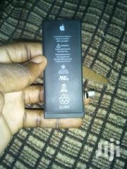 iPhone 6 Battery | Accessories for Mobile Phones & Tablets for sale in Eastern Region, New-Juaben Municipal