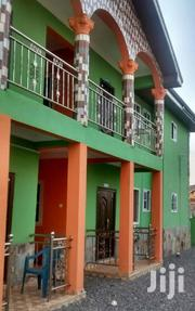 2 Bedroom Apartment In East Legon | Houses & Apartments For Rent for sale in Greater Accra, East Legon