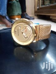 Keep Moving Watch | Watches for sale in Ashanti, Kumasi Metropolitan