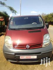 Home Use Nissan Ovan | Buses & Microbuses for sale in Greater Accra, Tema Metropolitan