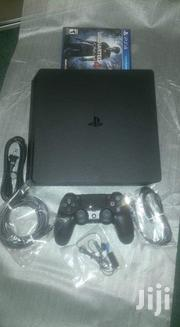 PS4 Pro Game | Video Game Consoles for sale in Brong Ahafo, Sunyani Municipal