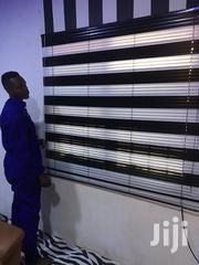 Lovely Modern Window Curtain Blinds | Home Accessories for sale in Ashanti, Kumasi Metropolitan