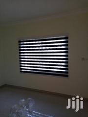 Your Windows Curtains Blinds | Home Accessories for sale in Greater Accra, Osu