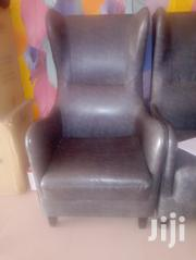 Corner Chair | Furniture for sale in Greater Accra, East Legon