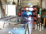 Mobile Welding And Fabrication Service. | Manufacturing Services for sale in Greater Accra, Ga South Municipal