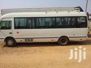 Coastal For Sale | Buses & Microbuses for sale in Greater Accra, Ga South Municipal