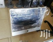 Desktop Computer Apple iMac 4GB Intel Core 2 Duo HDD 320GB | Laptops & Computers for sale in Greater Accra, Dansoman