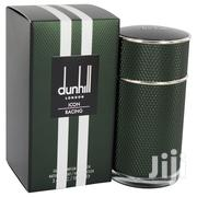 Dunhill Men's Spray 100 Ml   Fragrance for sale in Greater Accra, North Kaneshie