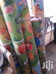 Foldable Mats | Home Accessories for sale in Greater Accra, Accra Metropolitan