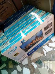 Nasco Digital Sattelite 40inc + Free Wall Mount Brand New | Accessories & Supplies for Electronics for sale in Greater Accra, Odorkor
