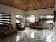 Window Blinds Zebra Type | Home Accessories for sale in Greater Accra, Airport Residential Area