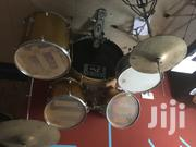 Home Used Drum Of 5 Set For Sale | Musical Instruments & Gear for sale in Greater Accra, Adenta Municipal
